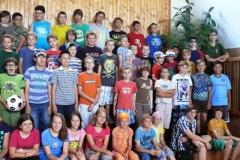 tábor Hřebečníky 2014 (10)