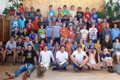 tábor Hřebečníky 2014 (14)