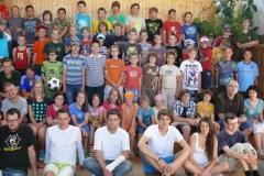 tábor Hřebečníky 2014 (15)