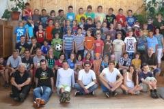 tábor Hřebečníky 2014 (19)