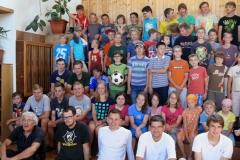 tábor Hřebečníky 2014 (21)