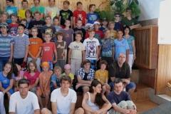 tábor Hřebečníky 2014 (24)