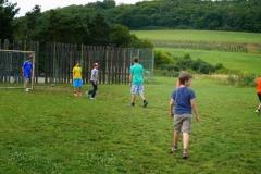 tábor Hřebečníky 2014 (34)