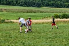 tábor Hřebečníky 2014 (35)