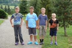 tábor Hřebečníky 2014 (45)