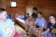 tábor Hřebečníky 2014 (47)