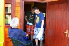 tábor Hřebečníky 2014 (48)