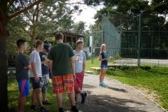 tábor Hřebečníky 2014 (56)