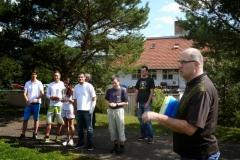 tábor Hřebečníky 2014 (58)