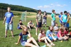 tábor Hřebečníky 2014 (61)