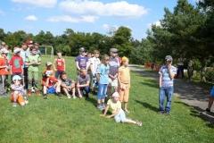 tábor Hřebečníky 2014 (63)