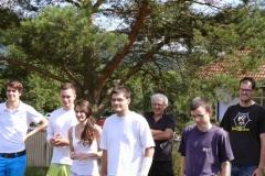 tábor Hřebečníky 2014 (64)