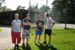 tábor Hřebečníky 2014 (65)