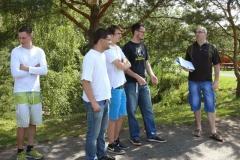 tábor Hřebečníky 2014 (66)