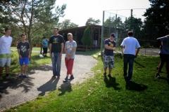 tábor Hřebečníky 2014 (67)