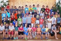tábor Hřebečníky 2014 (7)