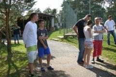 tábor Hřebečníky 2014 (70)