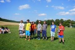 tábor Hřebečníky 2014 (76)
