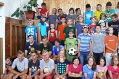 tábor Hřebečníky 2014 (9)