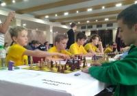 2021-10-03 - Extraliga a 1. liga mládeže
