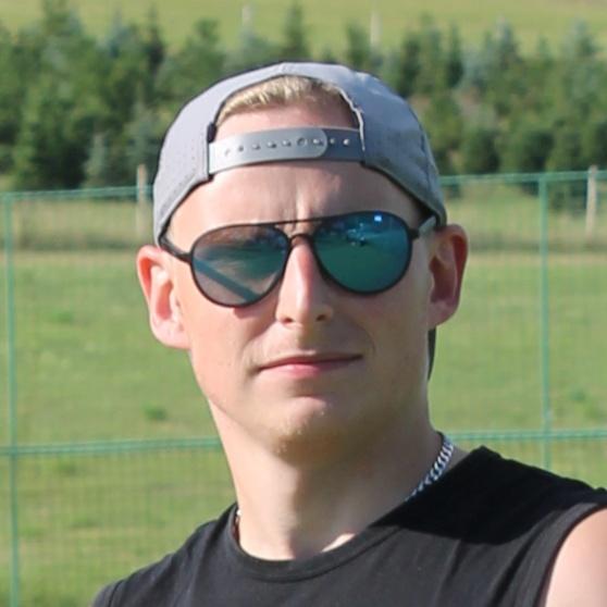 Jan Bechynský