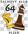 Šachový klub 64 Plzeň