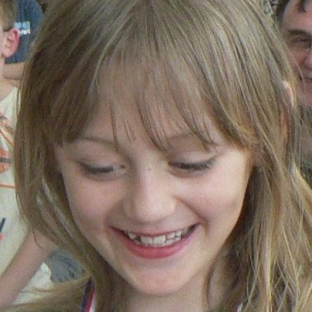 Eva Trejbalová