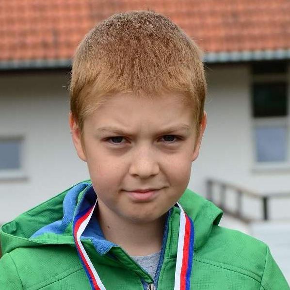 Samuel Trhlík
