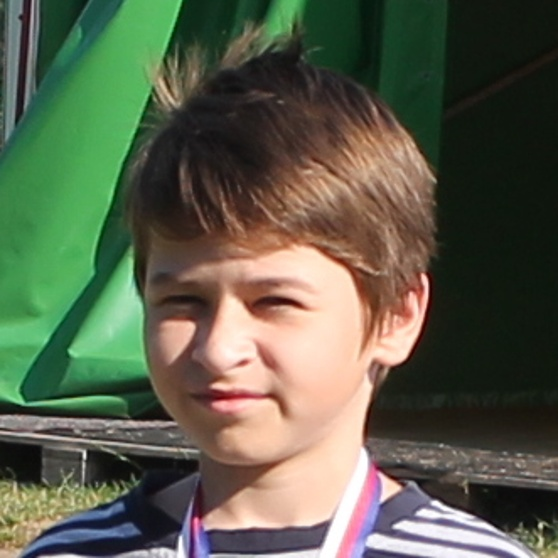 Alex Málek