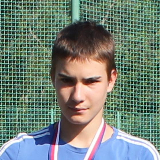 Dino Suljakovič