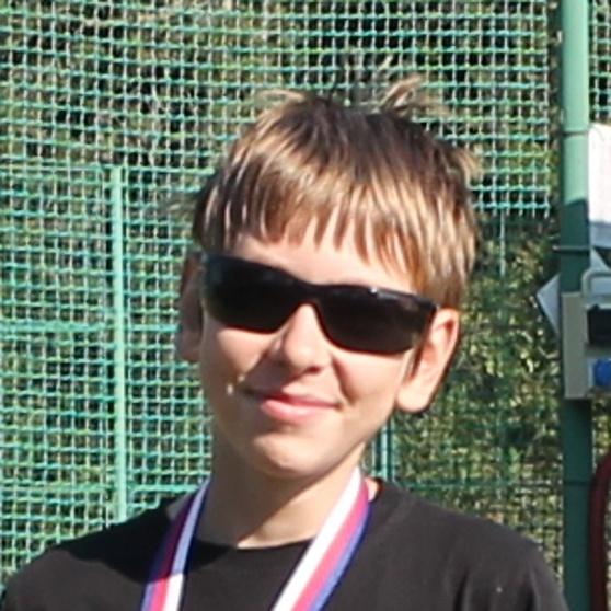 Martin Houška